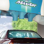 MaxAir Dryer