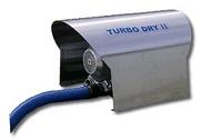 TurboDry2