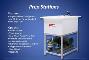 rm_prep-stations