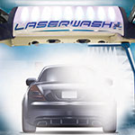 laserwash-360-thumb