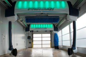 ProGlow Illumination System