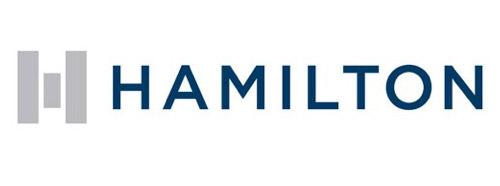 Hamilton Manufacturing Logo