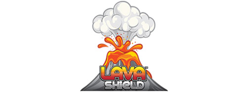 Simoniz Lava Shield