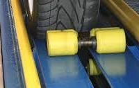 Sonny's Conveyor System