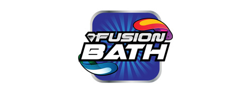Diamond Shine Fusion Bath