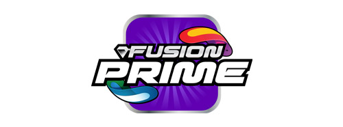 Diamond Shine Fusion Prime