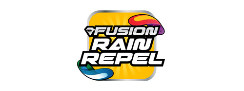 Diamond Shine Fusion Rain Repel