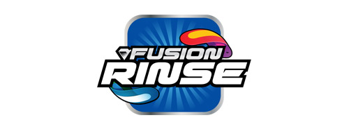 Diamond Shine Fusion Rinse