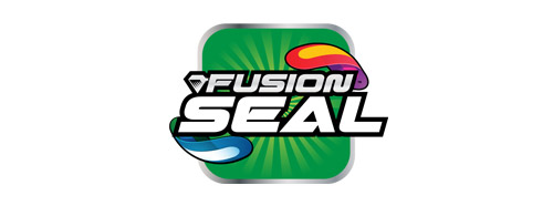 Diamond Shine Fusion Seal