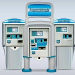 Access Pay Station
