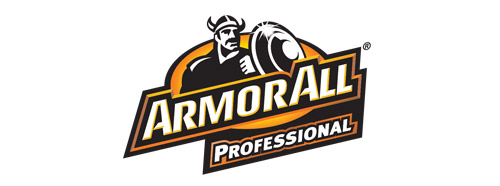 Armor All Logo