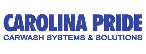 Carolina Pride Logo