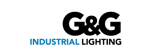 G&G Industrial Lighting Logo