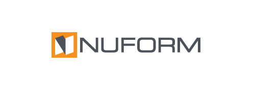 Nuform Building Technologies Logo