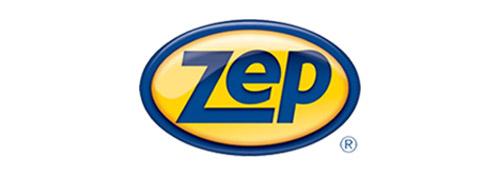 Zep, Inc. Logo
