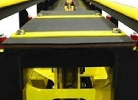 XR1000 Conveyor